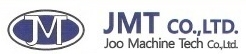 JMT Co.,Ltd.